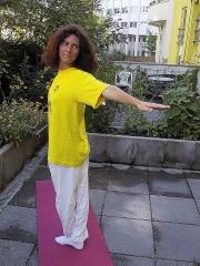 emiliana torrini schwanger
